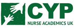 Children and Young People's Nurse Academics UK